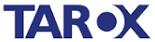 tarox_logo